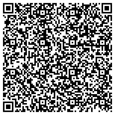 QR-код с контактной информацией организации Общество с ограниченной ответственностью ООО «ОТК-Сервис»