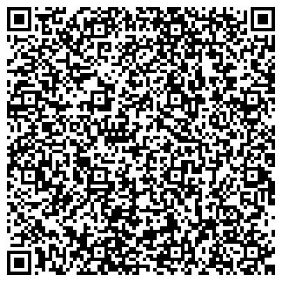 QR-код с контактной информацией организации Общество с ограниченной ответственностью ООО «Торгово-сервисная компания «Антарес»