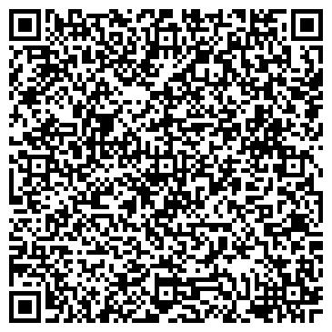 QR-код с контактной информацией организации Ваша ванная комната Marmara Group
