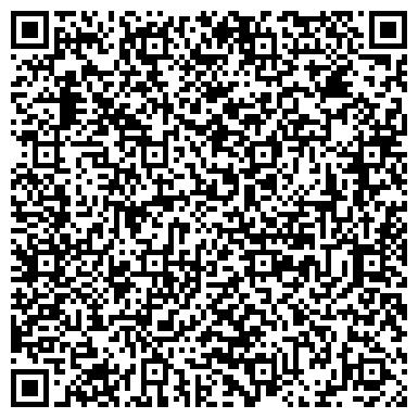 """QR-код с контактной информацией организации Частное торговое унитарное предприятие """"Спринтекс"""""""