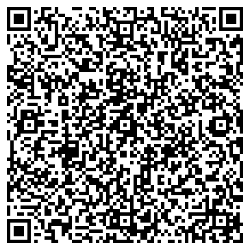 """QR-код с контактной информацией организации Общество с ограниченной ответственностью ООО """"Льняная компания Украины"""""""