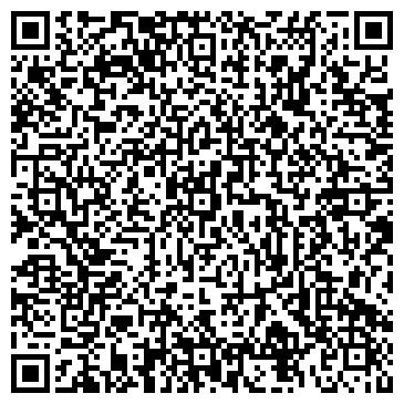QR-код с контактной информацией организации 17, РУП ДИН МВД РБ