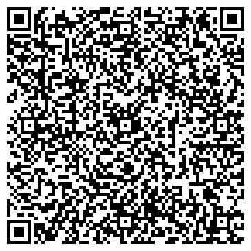 QR-код с контактной информацией организации Балтоптторг-на-Днепре, ООО
