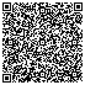 QR-код с контактной информацией организации БелашТОРГ, АО
