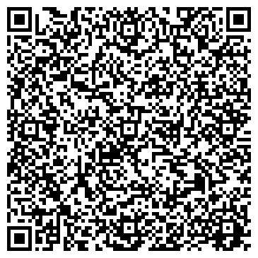 QR-код с контактной информацией организации Славянские технологии, ЧТУП