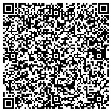 QR-код с контактной информацией организации Белкоммерс, ОДО