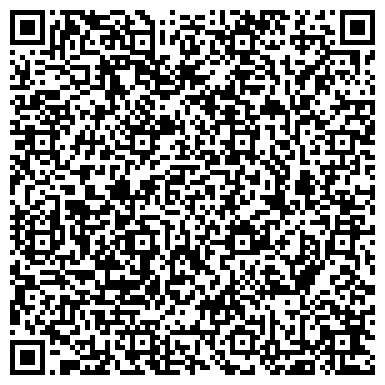 QR-код с контактной информацией организации Колледж технологический Витебский