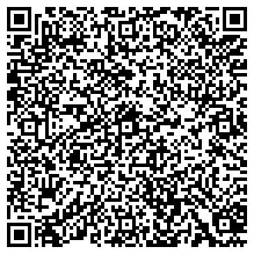 QR-код с контактной информацией организации Спецпромтехнология, ЧП