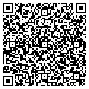 QR-код с контактной информацией организации Техполимер, СООО