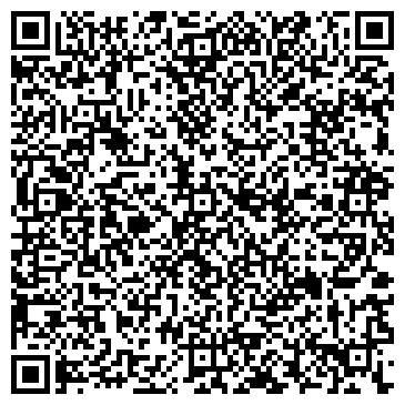 QR-код с контактной информацией организации Булыга Т. И., ИП