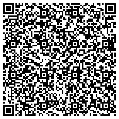 QR-код с контактной информацией организации САД-ГИГАНТ АГРОПРОМЫШЛЕННАЯ ФИРМА, ЗАО