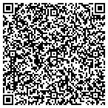 QR-код с контактной информацией организации Филистович В.Л., ИП