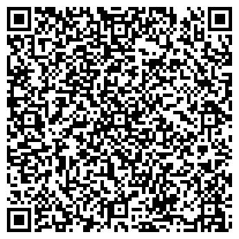 QR-код с контактной информацией организации БелОптПрофиТорг, ООО