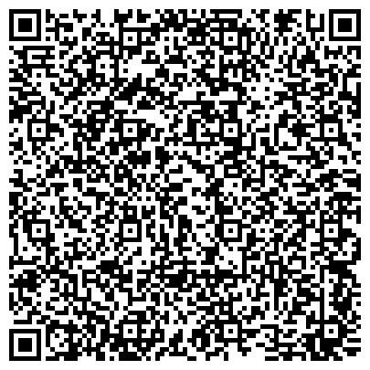 QR-код с контактной информацией организации Комета, АО Опытно-экспериментальное предприятие