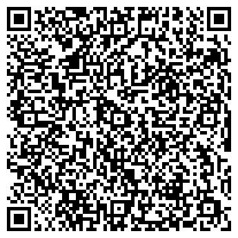 QR-код с контактной информацией организации Лукашевич К. П., ИП