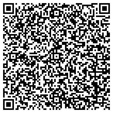 QR-код с контактной информацией организации Белспецтехноцентр ТПЧУП