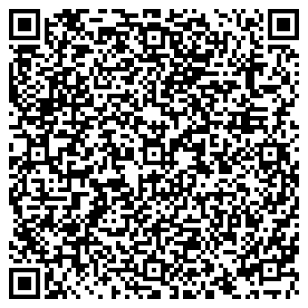 QR-код с контактной информацией организации Альянсимпэкс, ООО