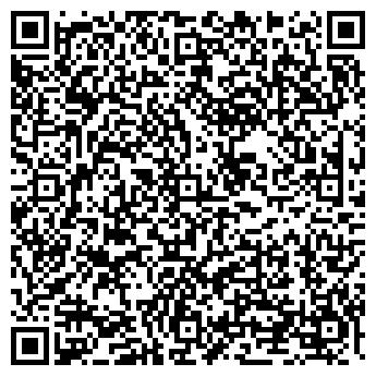 QR-код с контактной информацией организации ФИРМА ПРОТОКА, ТОО