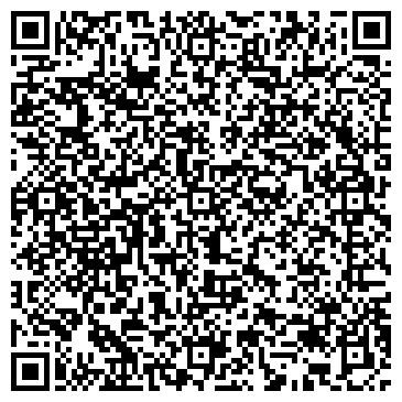 QR-код с контактной информацией организации Текстиль Профи, ЧТПУП