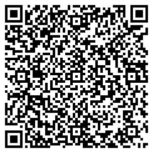 QR-код с контактной информацией организации Камволь, ОАО