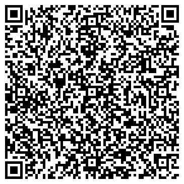 QR-код с контактной информацией организации РЫБКОЛХОЗ ШАПОРИЕВСКИЙ