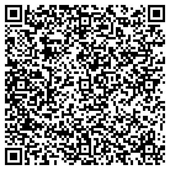 QR-код с контактной информацией организации Маричка, ООО