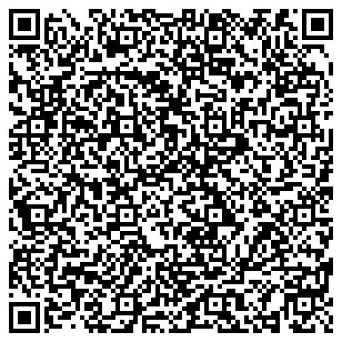 QR-код с контактной информацией организации Полоцкая фабрика художественных изделий София, РУП