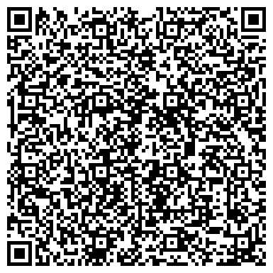 QR-код с контактной информацией организации Центр научных исследований легкой промышленности, РУП