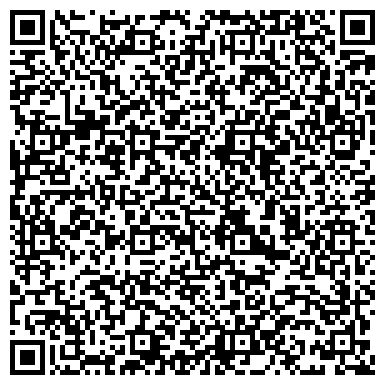 QR-код с контактной информацией организации Филтрэк, ООО СП белорусско-чешское