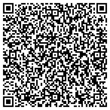 QR-код с контактной информацией организации Мозырьсвет, ЧУП