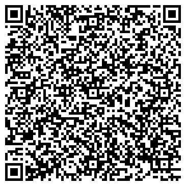QR-код с контактной информацией организации СЛАВЯНСКИЙ ХЛЕБОЗАВОД, ОАО