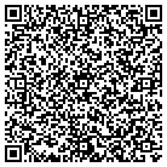 QR-код с контактной информацией организации ЛТМ Кожа, ООО