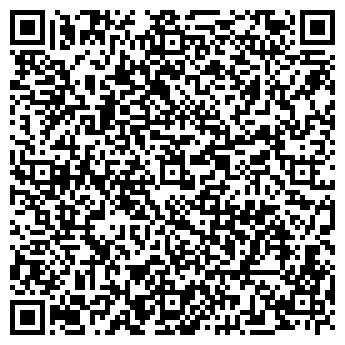 QR-код с контактной информацией организации Белпромтекстиль, ИП