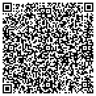 QR-код с контактной информацией организации Ошмяны-лен, ОАО