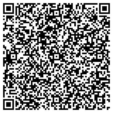 QR-код с контактной информацией организации Дананг, ЧПТУП ОО БелОИ
