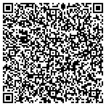 QR-код с контактной информацией организации Минскоблагросервис, ОАО