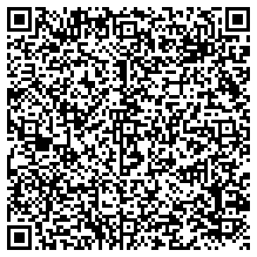QR-код с контактной информацией организации Дворецкий льнозавод, ОАО