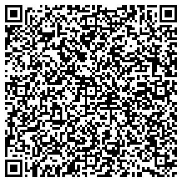 QR-код с контактной информацией организации Белпромтехпроект, ООО