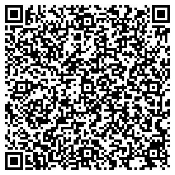QR-код с контактной информацией организации СПЭТ, ООО