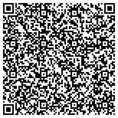 QR-код с контактной информацией организации Ивацевичский льнозавод, ОАО