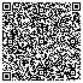 QR-код с контактной информацией организации Диаформ, ЧП