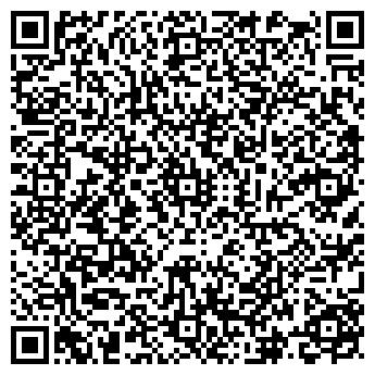 QR-код с контактной информацией организации Налим, ООО
