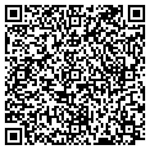 QR-код с контактной информацией организации Меркуль Д. А., ИП