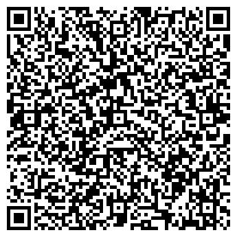QR-код с контактной информацией организации Шигалева К.Г., ИП