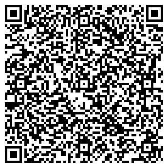 QR-код с контактной информацией организации Узмаш-Бел, ООО