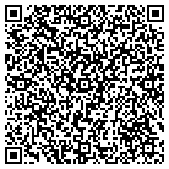 QR-код с контактной информацией организации Вива Идеал, ЧП