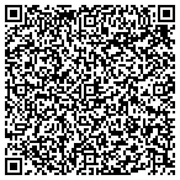 QR-код с контактной информацией организации Ковры Бреста, ОАО