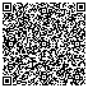 QR-код с контактной информацией организации Богданович И. А., ИП