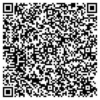 QR-код с контактной информацией организации Юркмаст, СООО