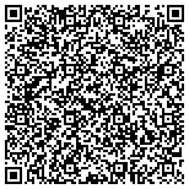 QR-код с контактной информацией организации Слонимская камвольно-прядильная фабрика, ОАО